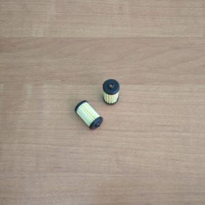фил. Atiker в клапан 1300 (грубой очистки)