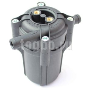 Фильтр ULTRA 360* 1-1 (в сборе) тонкой очистки