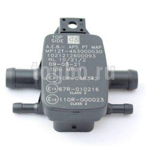 Датчик давления газа A.E.B MP-01 / E-GO (MP12 T)