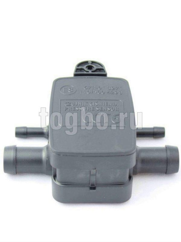 Датчик давления газа CCT6 (OMVL saver)