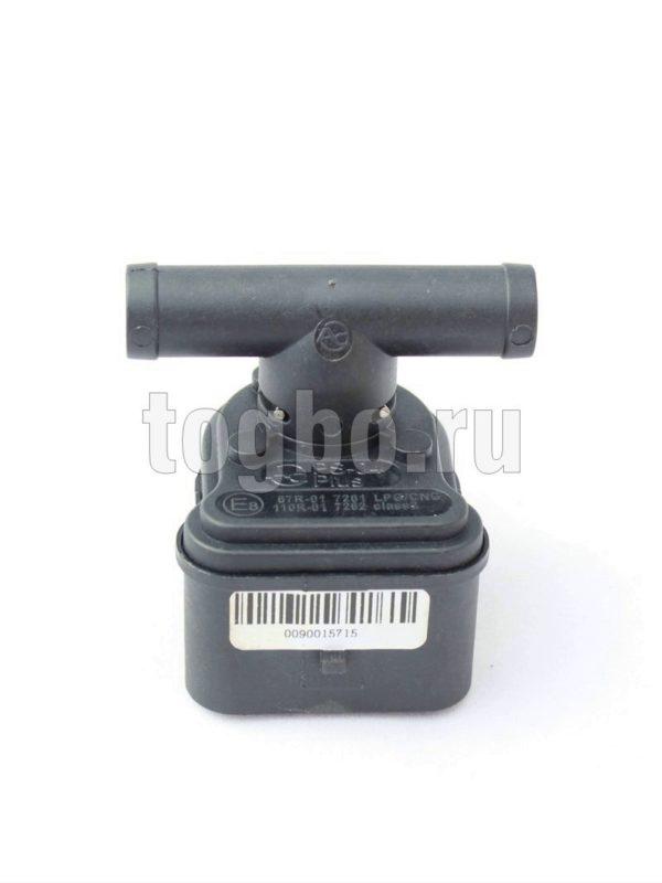 Датчик давления газа STAG PS-04