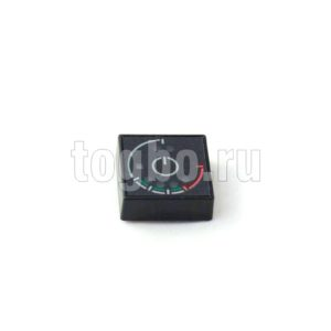 Кнопка (коммутатор) OMVL saver