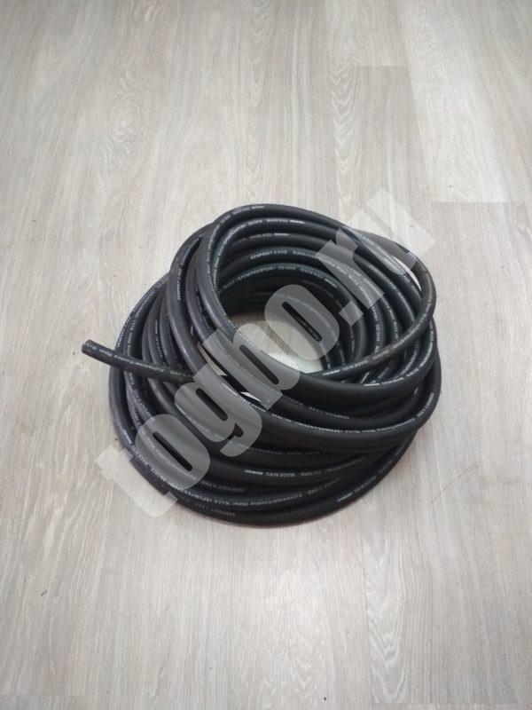 Шланг газовый PARKER (11 мм)