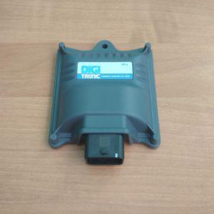Блок управления DIGITRONIC MP-32 (4cil)