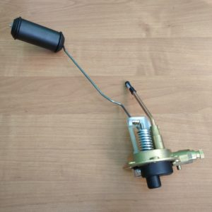 Мультиклапан TOMASETTO 220-0 (без ВЗУ)