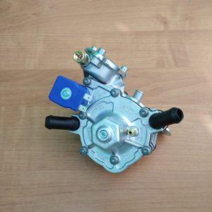 Редуктор газовый Alasca super Tomasetto AT09 135HP