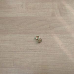 Муфта зажимная FARO ф 10 мм.