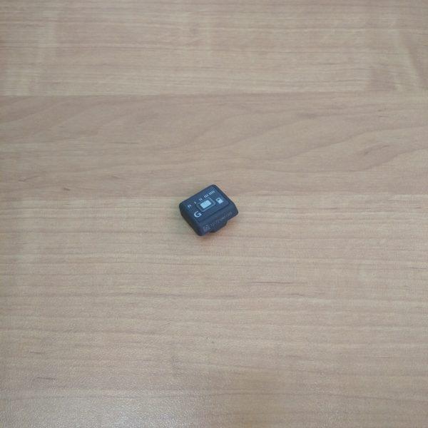 Кнопка (коммутатор) MP32