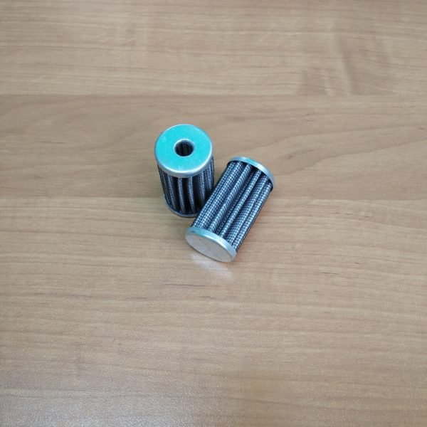 фил. NLP для адаптера ВЗУ (грубой очистки)