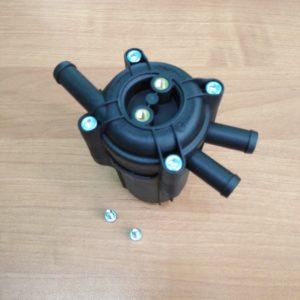Фильтр ULTRA 360* 1-2 (в сборе) тонкой очистки