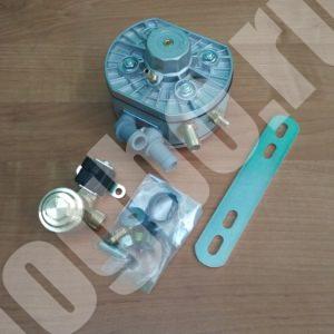 Редуктор газовый KME Silver S6