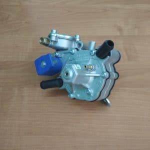Редуктор газовый Nordic NLP AT09 (аналог)