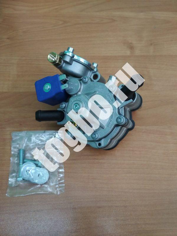 Редуктор газовый Nordic XP Tomasetto AT09 (до 245 л.с.)