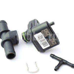 Датчик давления газа DIGITRONIC PS-04 оригинал